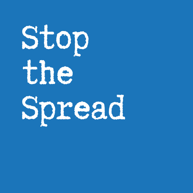 stop the spread.png