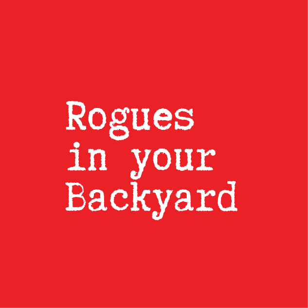 rogues.png