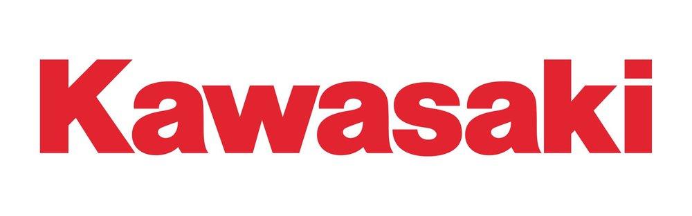 Kawasaki-logo-cmyk1.jpg