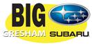 BIG_2012sponsor.jpg