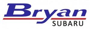 bryan-300x99.jpg