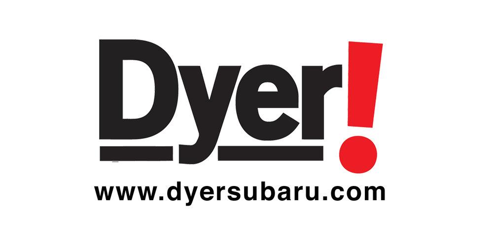 dyer.jpg