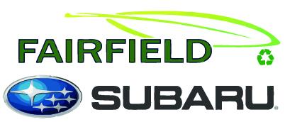 Fairfield_Subaru.jpg