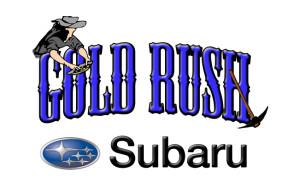 GRC-Logo_Subaru-300x188.jpg