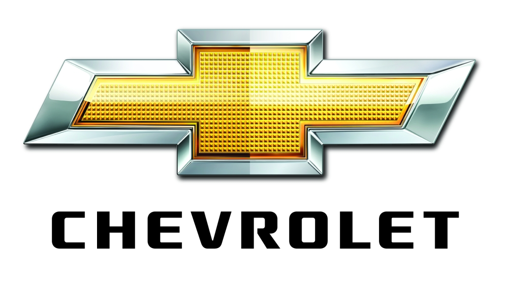 chevrolet-car-logo.jpg