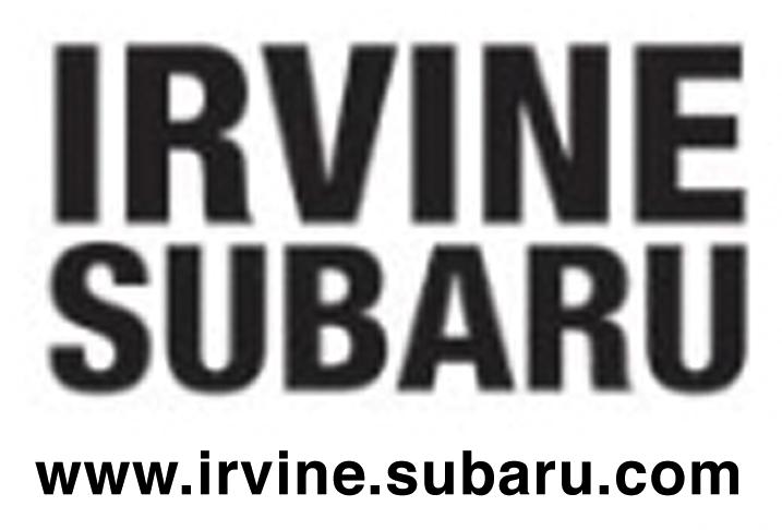 Irvine-Subaru.png