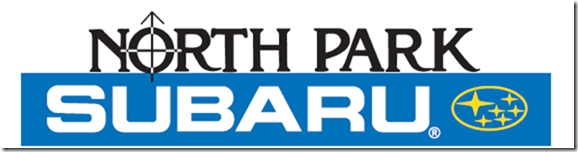 North-Park-Subaru.png