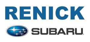 renick_logo-300x142.jpg