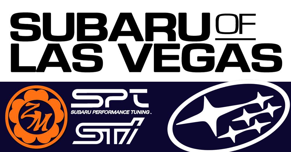 slv_zm_sti_spt_logo1.png