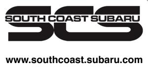 Southcoast-Subaru-300x138.png
