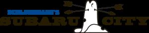 Subaru_City_Logo_Large-300x67.png