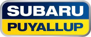 Subaru-of-Puyallup-300x124.jpg