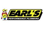 Earls1.jpg