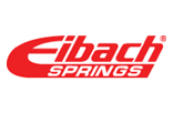 eibach_logo_prod1.png