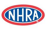NHRA-Plainband1.jpg