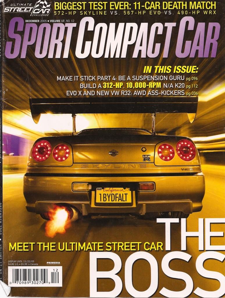 sportcompact1-774x1024.jpg