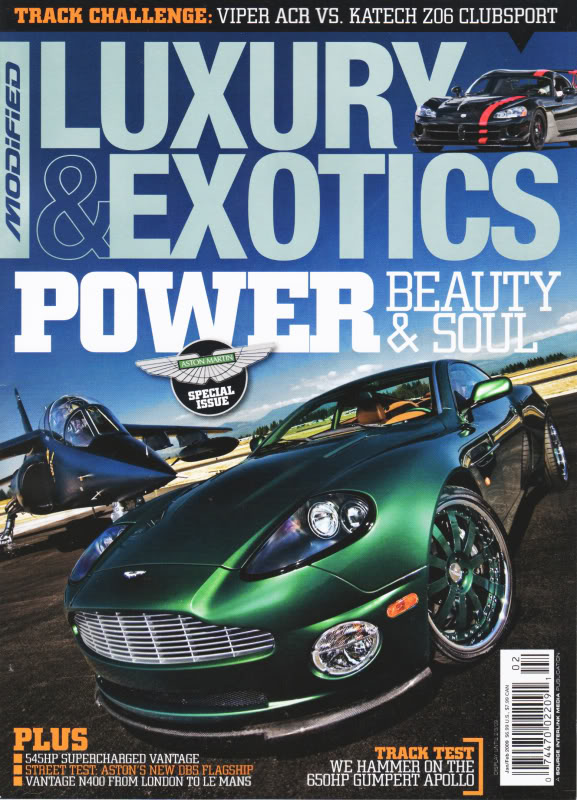 luxuryexotics1.jpg