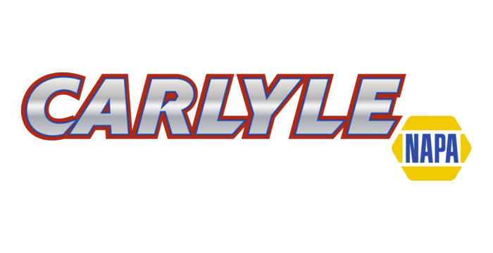 Carlyle-Logo.png