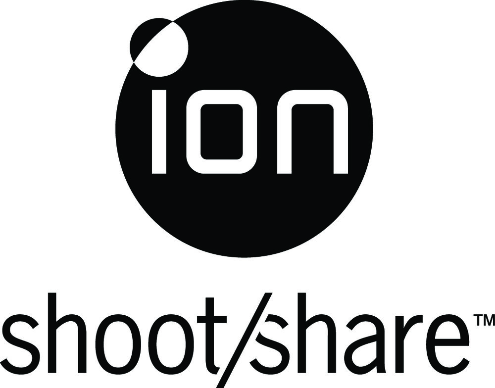 ion-shoot-share-lockup-stacked-white.jpg