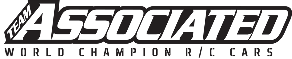 Team_Associated_logo_white_bg.png