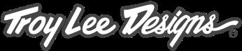 tld-sig-logo.png