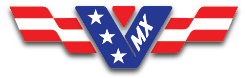 veteran-mx-3-color-web-01.png
