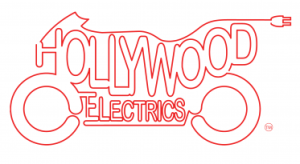 Hollywood-Electrics-Logo-larger-300x164-300x164.png
