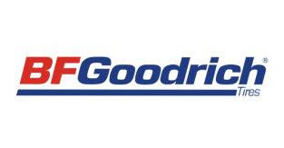 logo-bfgoodrich_1493208575_49.jpg