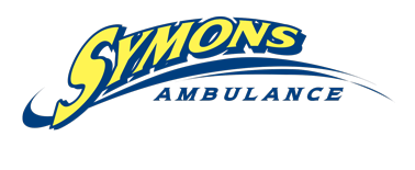 Symons-Ambulance-logop.png