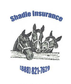 Shadle Insurance-page-001.jpg