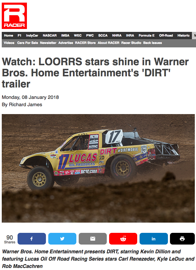 screencapture-racer-more-racer-stuff-item-146628-watch-loorrs-stars-shine-in-warner-bros-home-entertainment-s-dirt-trailer-1515522022595.png