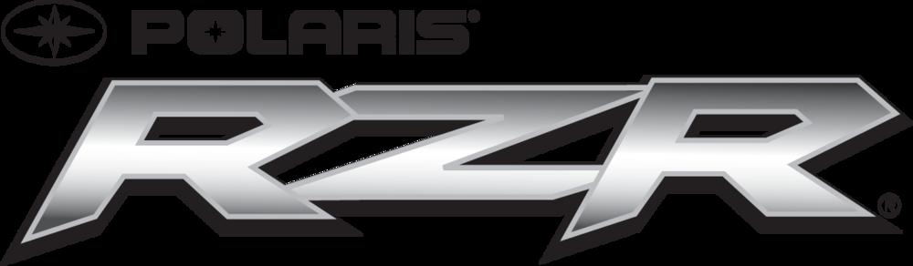 RZR-logo-wPolaris.png