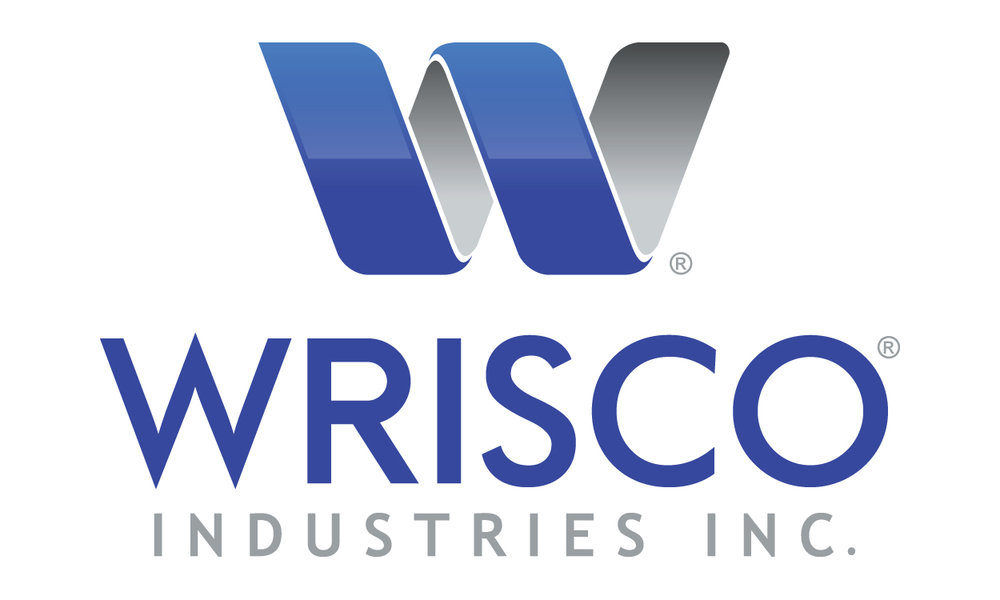 2018 logo wrisco_register_mark.jpg