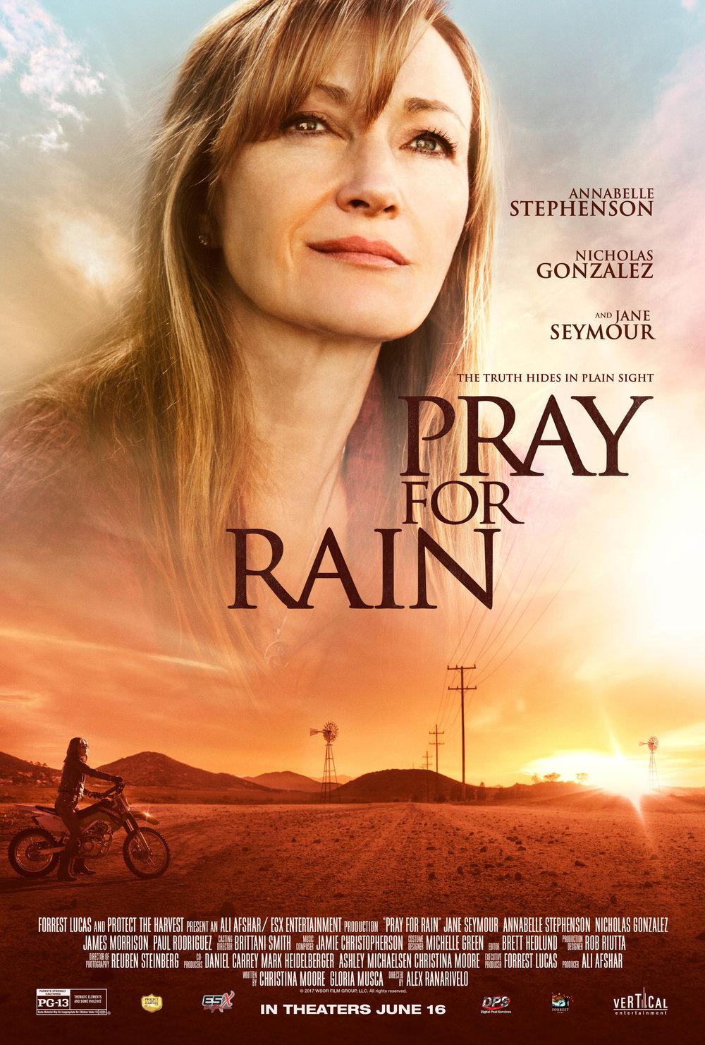 Pray_for_Rain_Poster_01 (1).jpg
