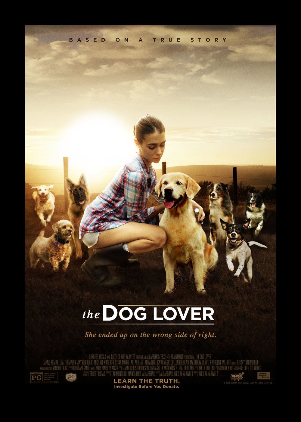 The_DogLover_Movie_Poster JPEG (1).jpg