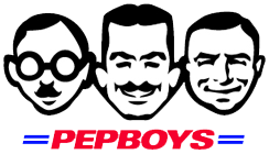 pepboyslarge.png