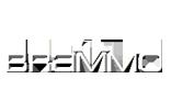 Brammo_2010_Logo_w_bullhead1.png
