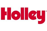 holley1.jpg