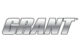 GrantChrome1R1.jpg