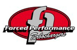 FPTurbochargers2007StickerLarge1.jpg