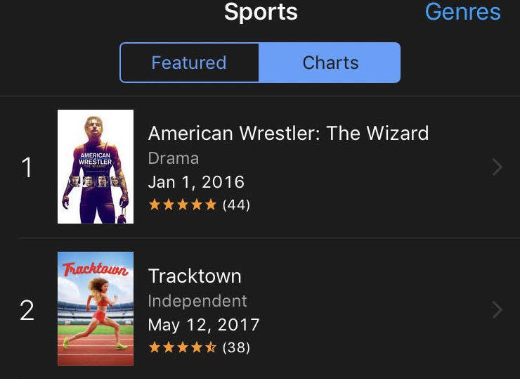 American Wrestler #1 sports movie.jpg