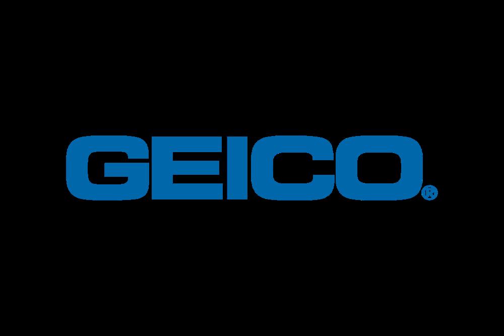 Logo GEICO.png