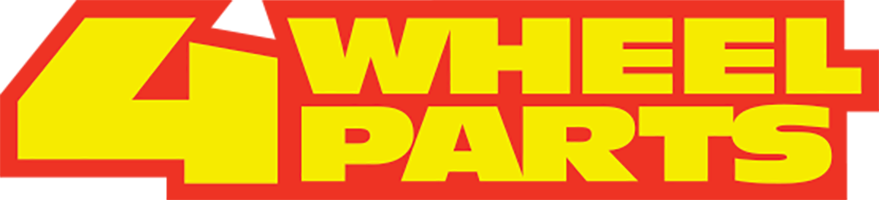 4-wheel-parts-logo-hr.png