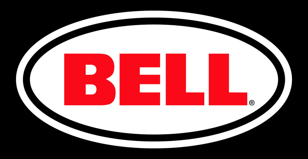 Copy of bell-logo.jpg