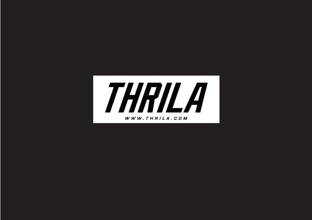 Copy of THRILA LOGO OFFICIAL-page-001.jpg