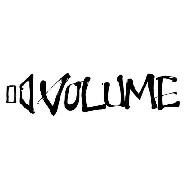 Copy of Volume_Logo.jpg