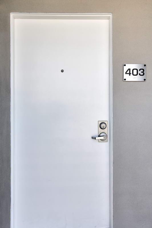 11776-Idaho-Apt403-032.jpg