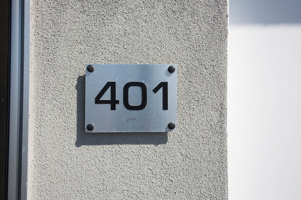 4O6A4912.jpg