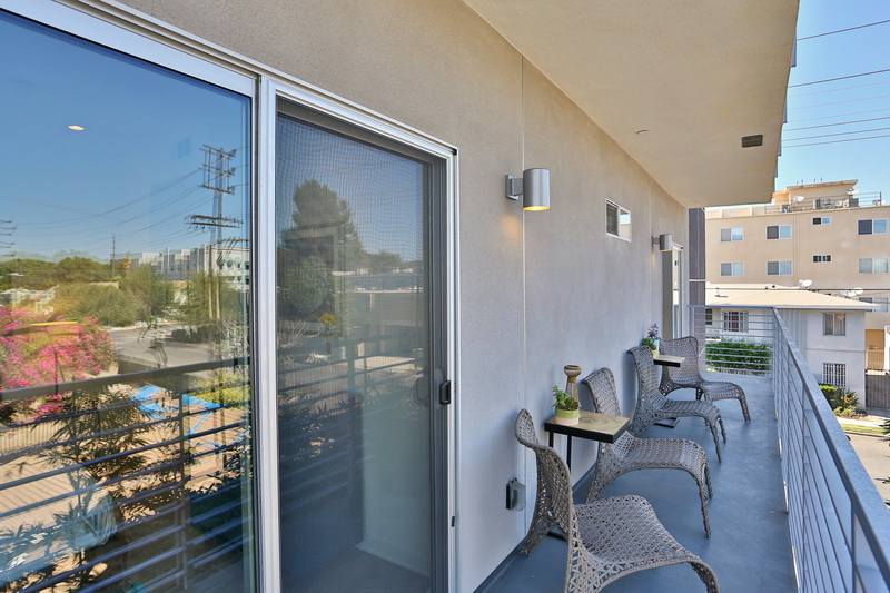 11776 Idaho Ave, Unit 303, Los Angeles-024.JPG