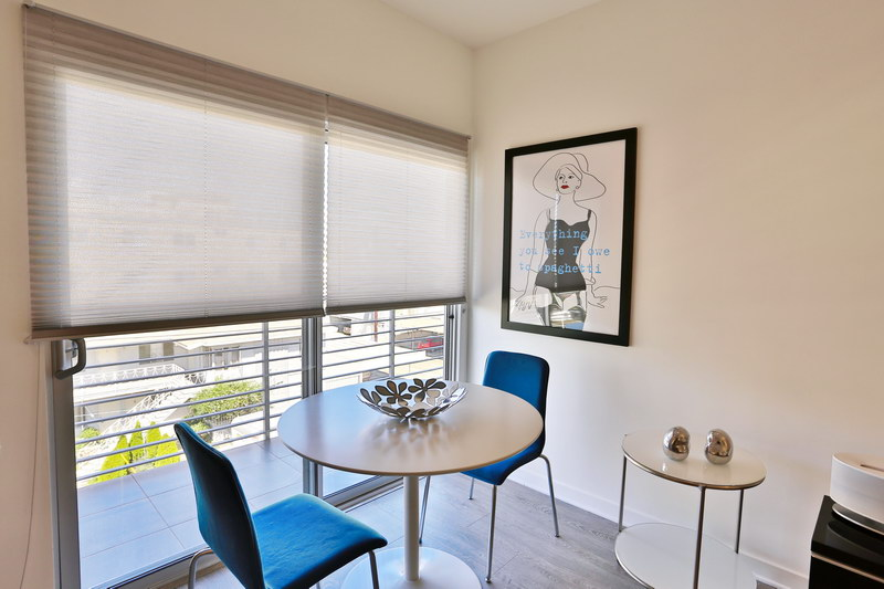 11776 Idaho Ave Unit 402 Los Angeles - 004.JPG